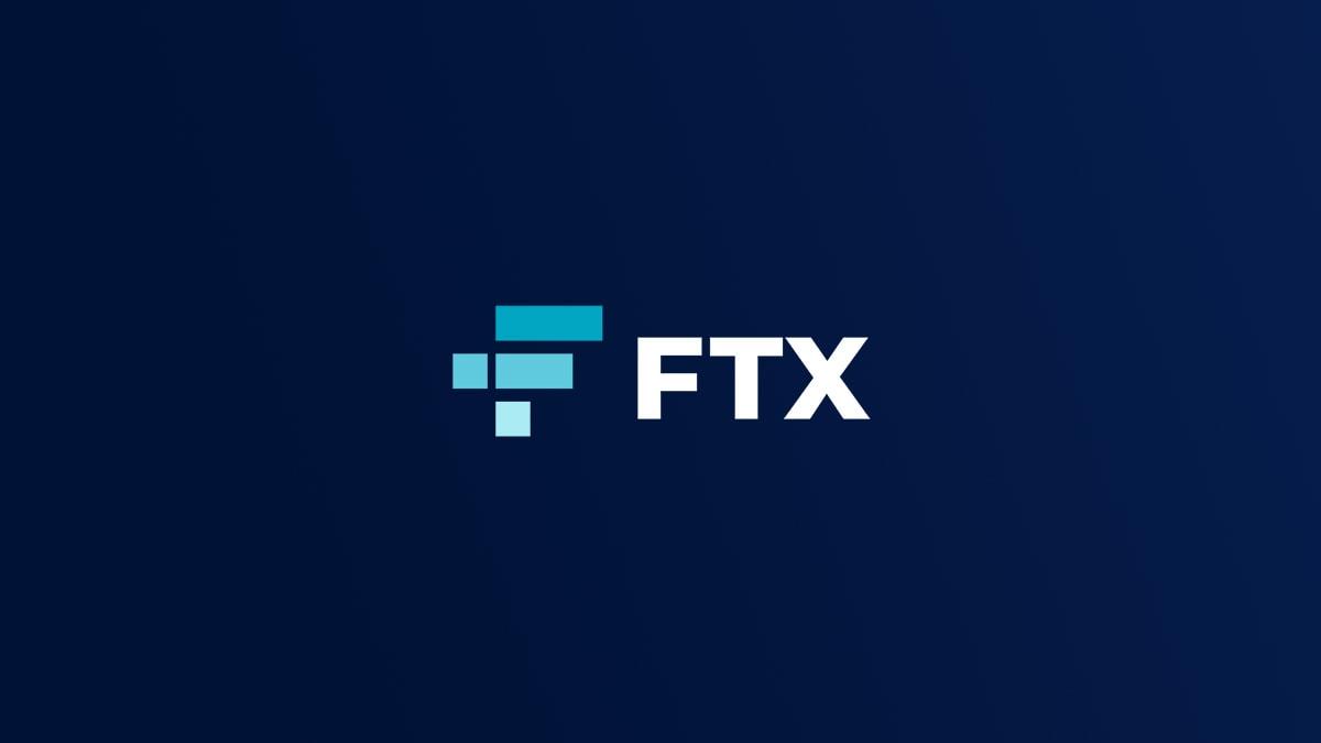 buy bitcoin on ftx